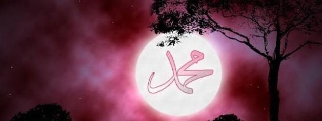 Namaza Başlamak İçin 8 Sebep Rasulullah'ın Sallallahu Aleyhi ve Sellem Gözünün Nuru