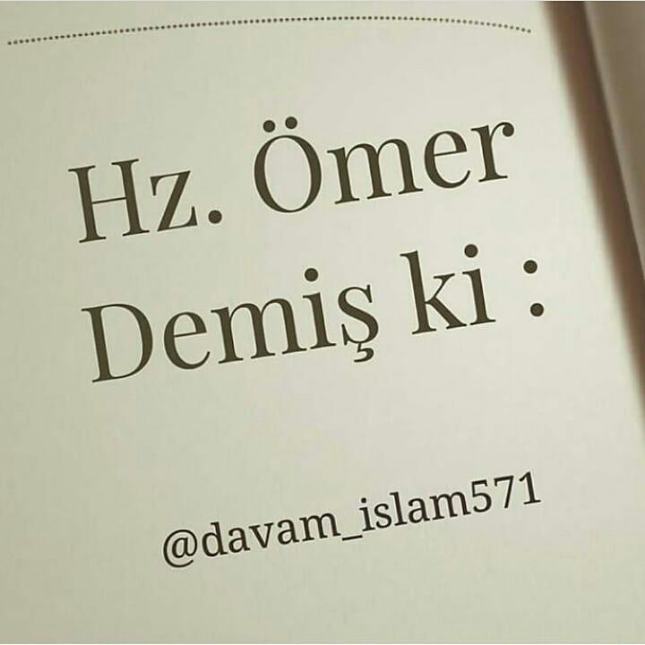 Ayet Hadis Dua İlham Verici Anlamlı Özlü Sözler   www.corek-otu-yagi.com