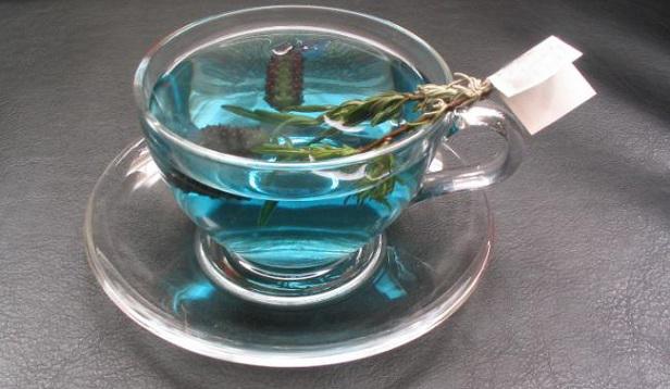 Burcunuza göre size iyi gelen Bitki Çayı hangisi? | www.corek-otu-yagi.com